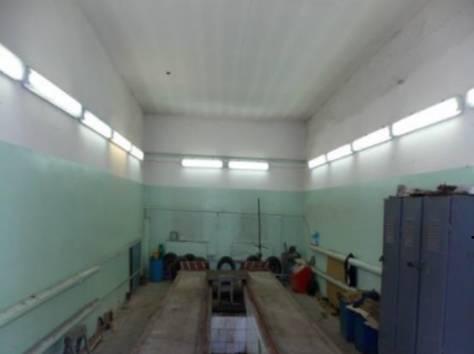МО, г. Луховицы, продается здание, площадью 302,5 кв.м., фотография 2