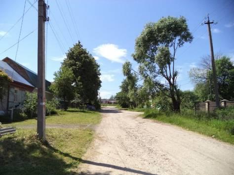 Продам часть дома в Калужской области г Таруса 1500000, фотография 3
