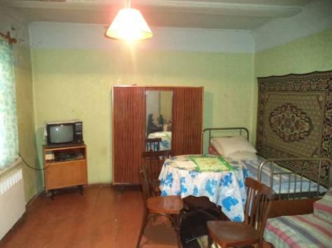 Продам часть дома в Калужской области г Таруса 1500000, фотография 9