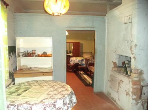 Продам часть дома в Калужской области г Таруса 1500000, фотография 11