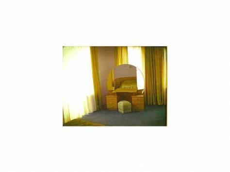 Продам гостиницу в центре Ростова, фотография 3