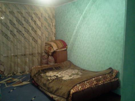 Сдам посуточно 3- х комнатную квартиру на горнолыжном курорте, фотография 4