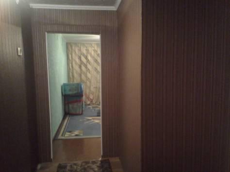 Сдам посуточно 3- х комнатную квартиру на горнолыжном курорте, фотография 6