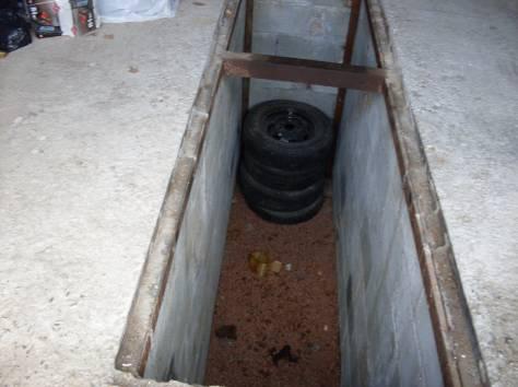 Продам капитальный гараж, фотография 1