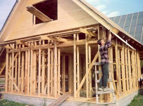 Плотники, фотография 1