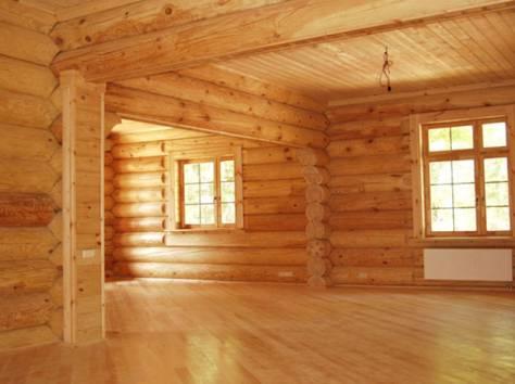 Плотники, фотография 2