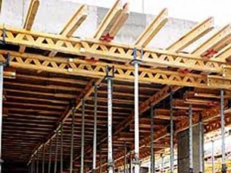 Плотники, фотография 3