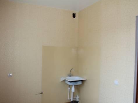 Продается квартира 1-комнатная в новострое, Хамзина ул,дом 6, фотография 4