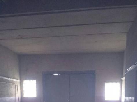 Продам помещение свободного назначения, Интернациональный пер, фотография 4