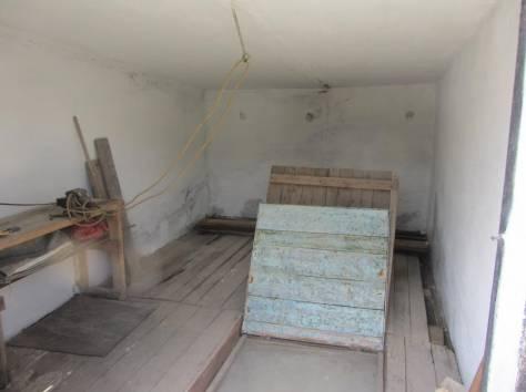 Продается гараж , фотография 2