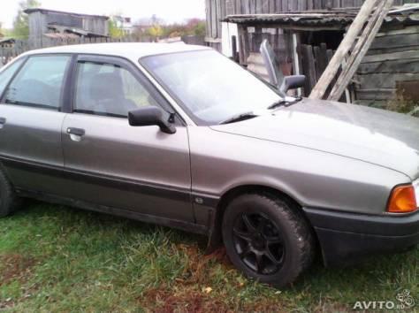 Продажа авто, фотография 6