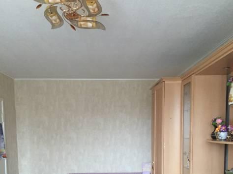 Продам 1-ую квартиру , фотография 3