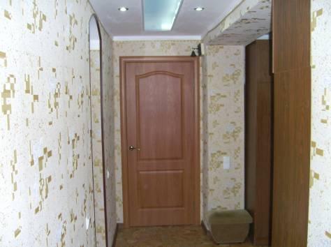 Сдается посуточно квартира в г.Саки по ул.Курортной,27 у входа в парк, фотография 11