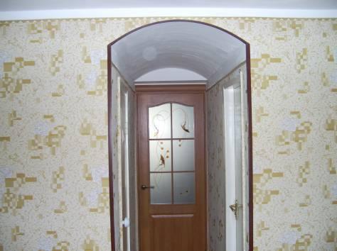 Сдается посуточно квартира в г.Саки по ул.Курортной,27 у входа в парк, фотография 12