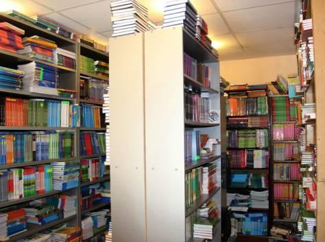 Продать, купить Учебники бу, новые. Челябинск, фотография 2