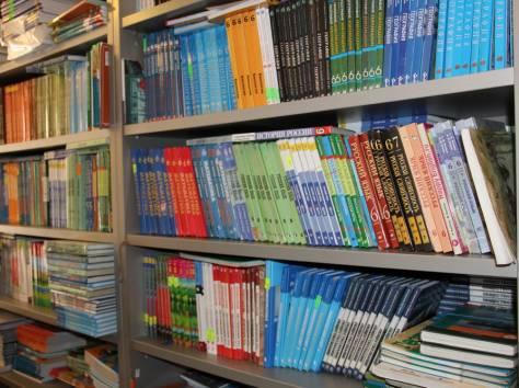 Продать, купить Учебники бу, новые. Челябинск, фотография 3