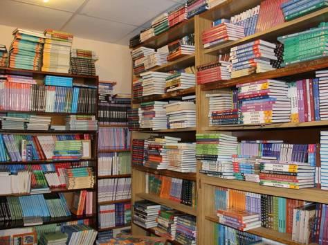 Продать, купить Учебники бу, новые. Челябинск, фотография 8