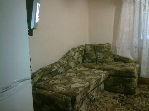 Сдам однокомнатную квартиру в Судаке, Айвазовского,27, фотография 5