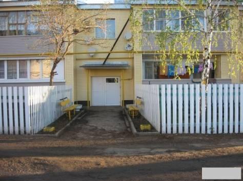 Продаю квартиру в Самарской области, фотография 1