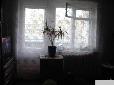 Продаю квартиру в Самарской области, фотография 3