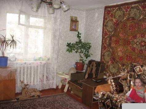 Продаю квартиру в Самарской области, фотография 6