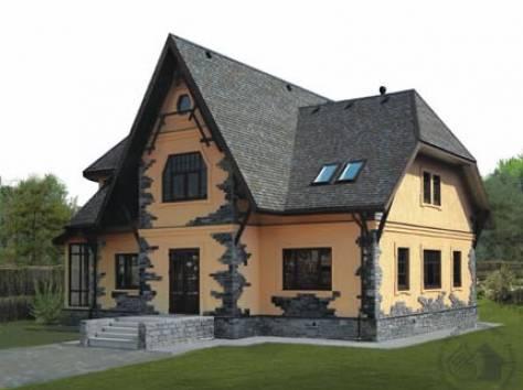 Кровельные,бетонные работы.Строительство домов под ключ, фотография 5