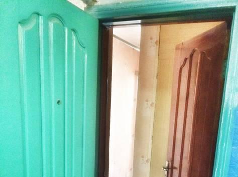 Квартира, фотография 2