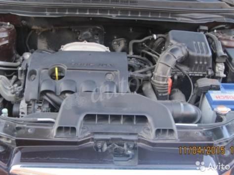 Продам Hyundai Elantra, 2010 года , фотография 6