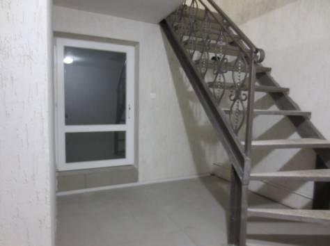 Дом, фотография 11