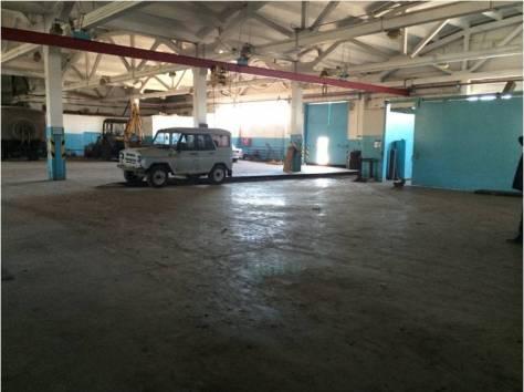 Сжам производственно-техническую базу, фотография 3