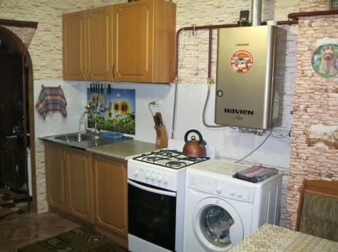 Продается 1-комнатная квартира, Советская ул, фотография 6
