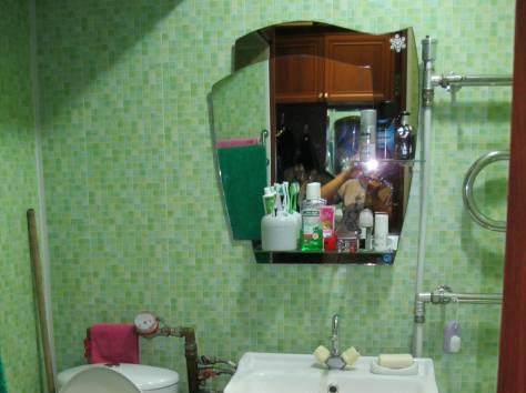 Продается 1-комнатная квартира, Советская ул, фотография 8