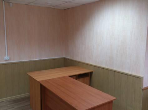 Офисное помещение сдаю, 230 м², Переходникова 25, фотография 1