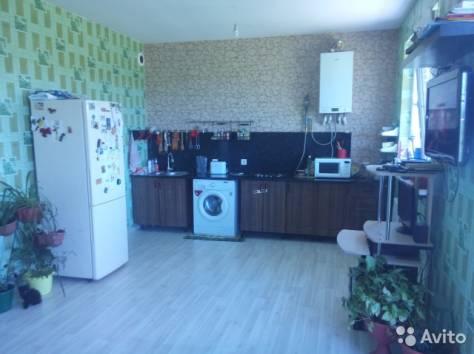 Срочно Новый дом 2х эт. 110кв., фотография 2