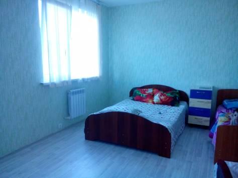 Срочно Новый дом 2х эт. 110кв., фотография 5