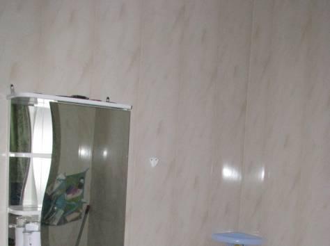 Срочно Новый дом 2х эт. 110кв., фотография 8