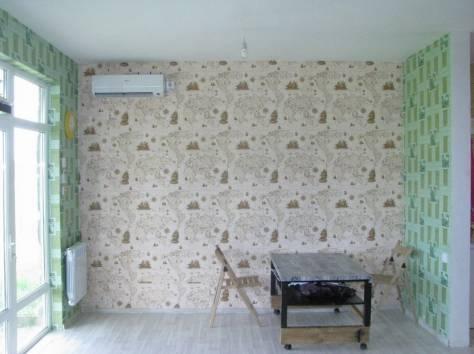 Срочно Новый дом 2х эт. 110кв., фотография 10