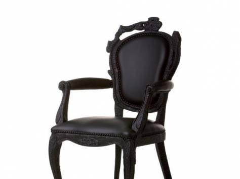 Обивка мебели на дому, фотография 1