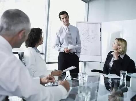 Менеджер по обучению персонала, фотография 1