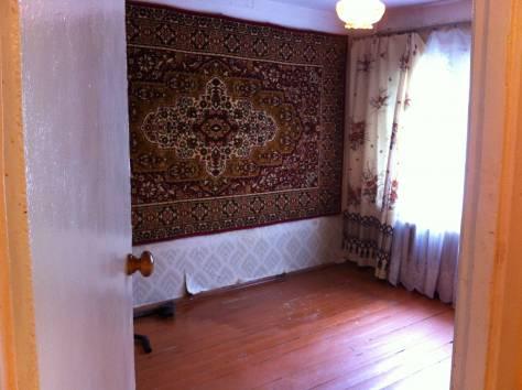 Продам 2-х комнатную квартиру в г. Дно, фотография 1