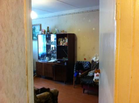 Продам 2-х комнатную квартиру в г. Дно, фотография 2