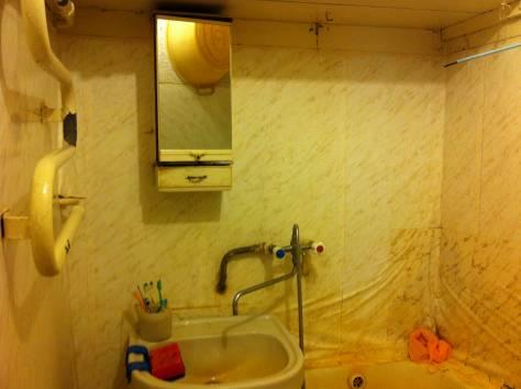 Продам 2-х комнатную квартиру в г. Дно, фотография 4