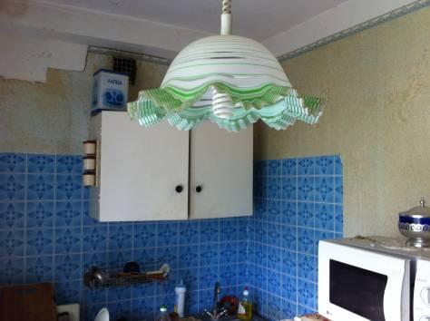 Продам 2-х комнатную квартиру в г. Дно, фотография 5