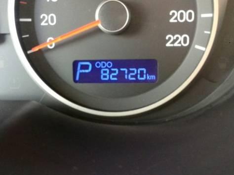 Продам своего любимца Hyundai i 20, фотография 7