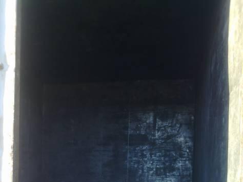 Продам Валдай, фотография 4