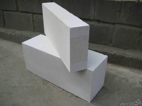 для всех строительные материалы, фотография 1