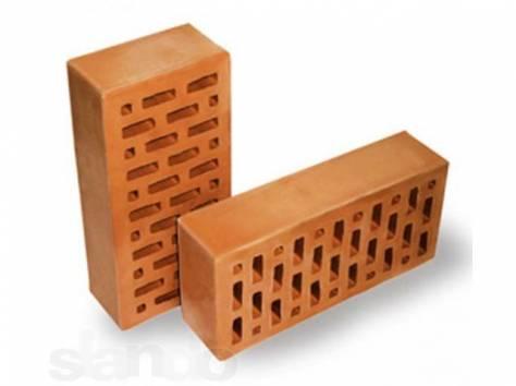 для всех строительные материалы, фотография 3