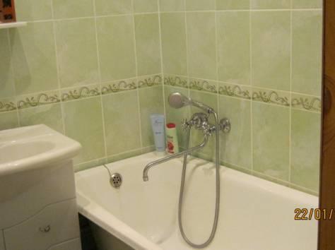 Продаю 2-х комнатную квартиру, Вокзальная, 133Б, фотография 6