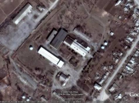 Продаю производственную базу, имущественный комплекс в селе Куйбышево Ростовская область, фотография 1