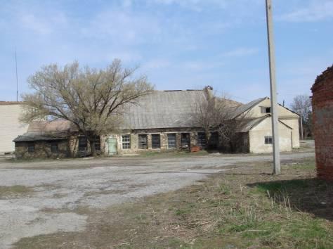 Продаю производственную базу, имущественный комплекс в селе Куйбышево Ростовская область, фотография 4